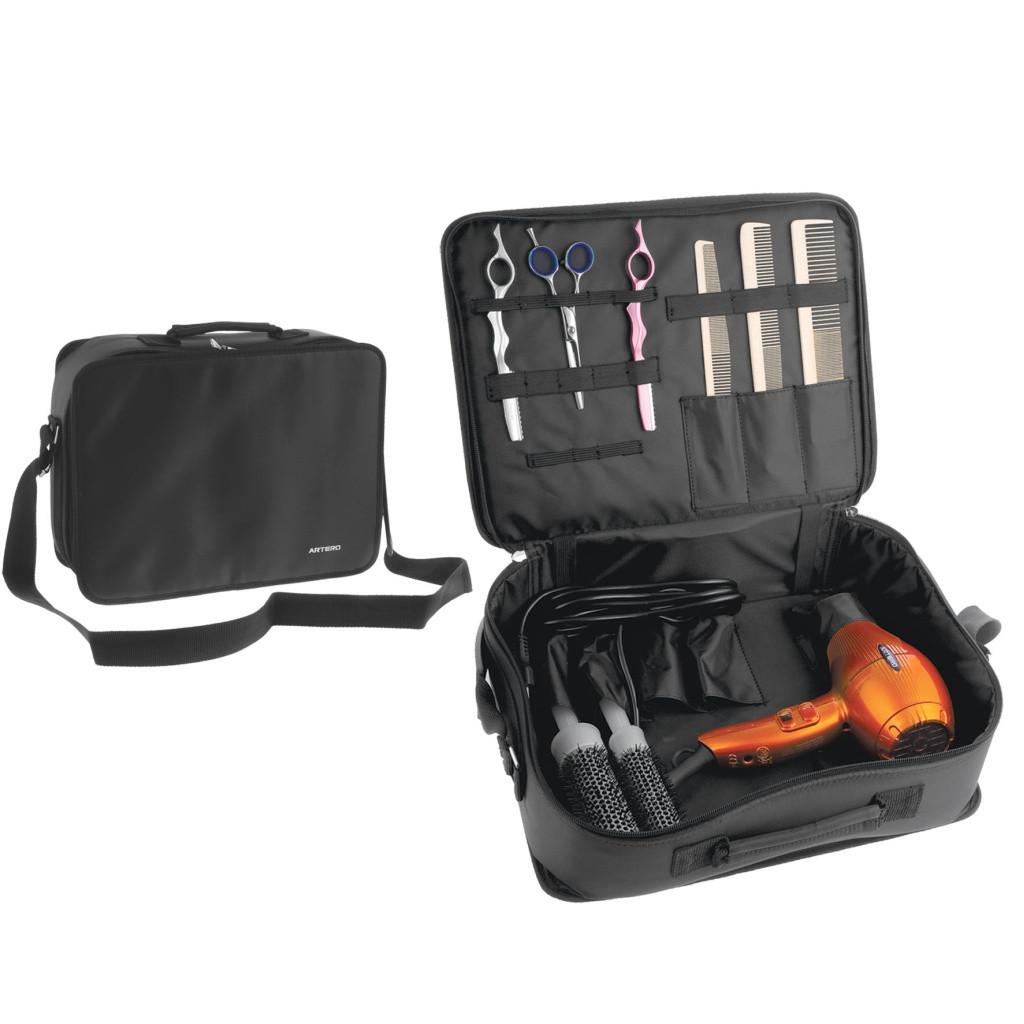 Artero - нейлон сумка хранения инструментов грумерских инструментов