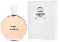 Тестер женской парфюмированной воды Chanel Chance Parfum edp (100 мл )