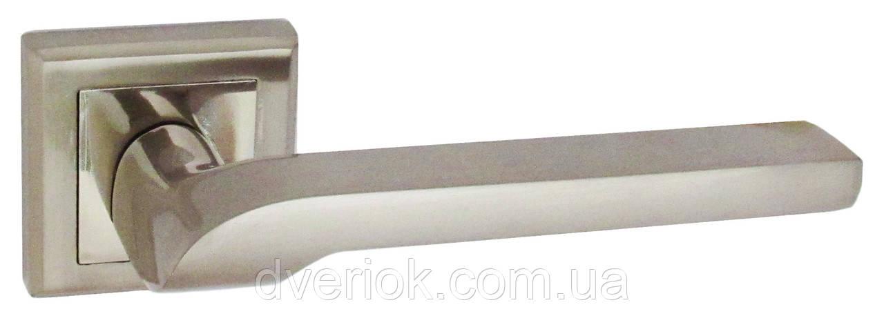 Ручки дверные USK A-60047