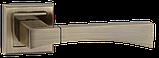 Ручки дверные USK A-60068, фото 2