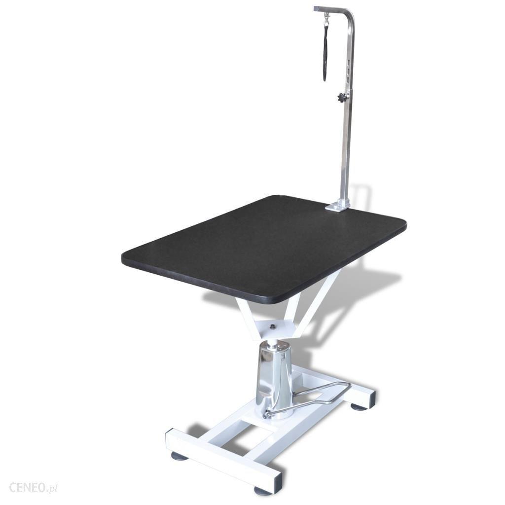 Стол для груминга гидравлический 91 х 61 см