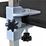 Стол для груминга гидравлический 91 х 61 см, фото 3
