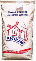 Добавка БМВД для свиней финиш BIORIN Active 12% , фото 1