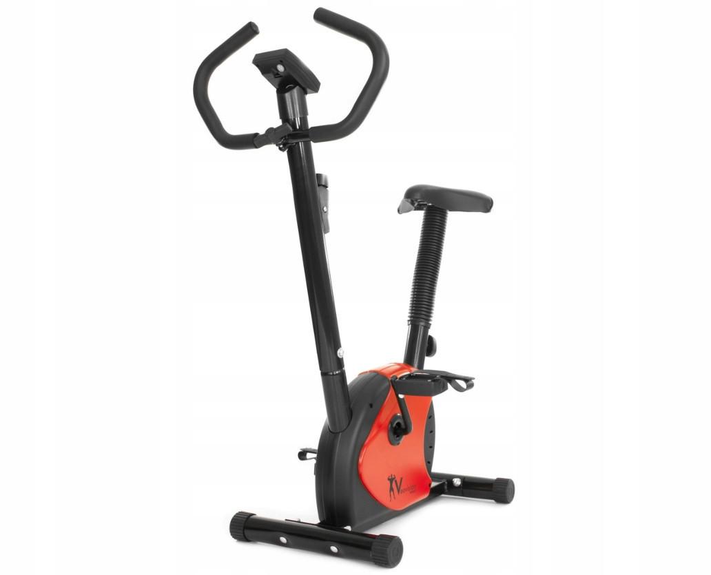 Велотренажор магнитный VeoSport 110 кг