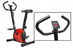 Велотренажор магнитный VeoSport 110 кг, фото 2