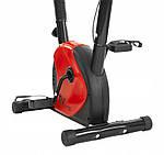 Велотренажор магнитный VeoSport 110 кг, фото 3