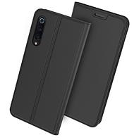 Кожаный чехол книжка Kiwis для Xiaomi Redmi K20 Pro (4 цвета)
