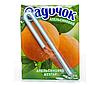 Нектар Садочок апельсин т/п 0,2л 1057747