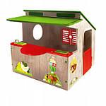 Детский домик большой, фото 2