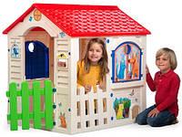 Chicos - Деревенский садовый домик 89607
