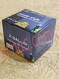 Акумуляторний налобний ліхтар BL-T48-T6, фото 5