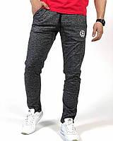 Мужские спортивные брюки FREEVER, фото 1