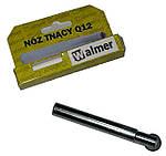 Резцы для Walmer 10мм/12мм/8mm Польша, фото 10