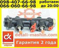 Цилиндр тормозной главный ВАЗ 2101, 2102, 2103,2104, 2105,2106, 2107 упак .