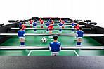 Великий футбольний стіл Home-Fest, фото 10