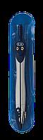 Циркуль в мягком PVC чехле ZiBi ZB.5390