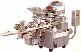 Бу формовочная машина лунного пирога Rheon 500 шт/ч, фото 3