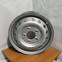 Диск колесный Мерседес Спринтер R15/6J ET 75 901-903   A9034011402