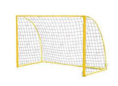 Ворота футбольные183x122x91,5 см 50 мм