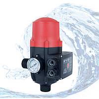 Контроллер давления автоматический AP 4-10r