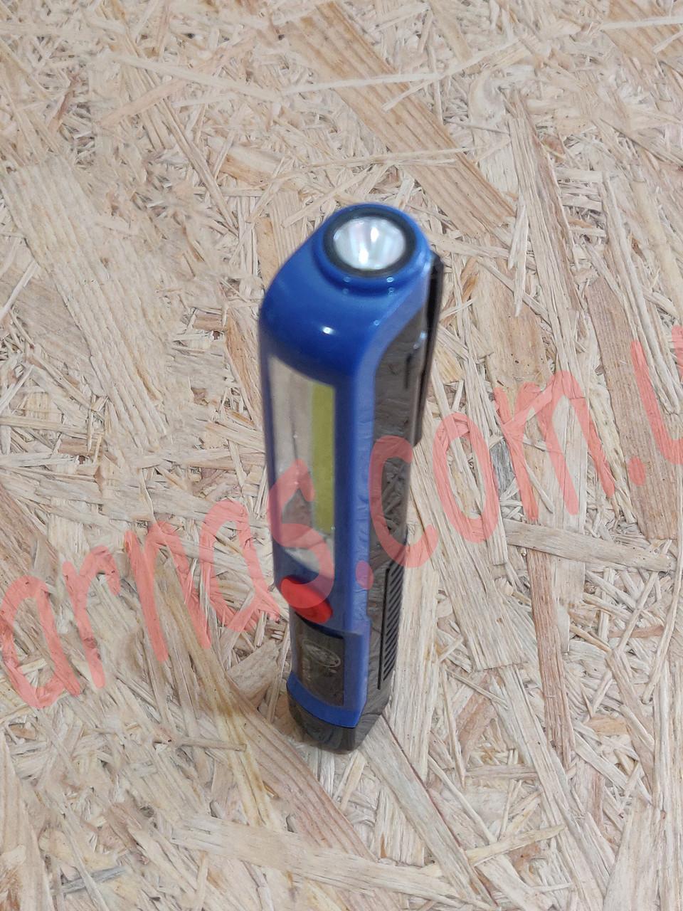 Ліхтар-світильник BL-Q3