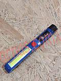 Ліхтар-світильник BL-Q3, фото 2
