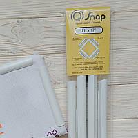 """Оригинальные пяльца-рамки для вышивки Q-Snap Frame (США) 11""""x17"""""""