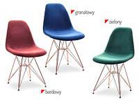 Дизайнерское кресло MPC ROD TAP 1 шт