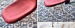 Дизайнерское кресло MPC ROD TAP 1 шт, фото 4