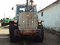 Трактор Т-150. год 87-97