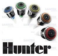 Форсунка Hunter MP Rotator