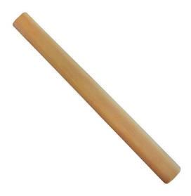 Ручка для кувалды Украина высший сорт до 2 кг 400 мм (39-520)