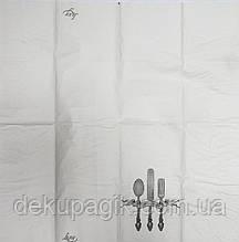 Салфетка для декупажа К-156 (33х33см)