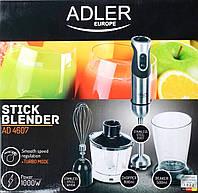 Блендер Adler AD 4607, фото 1