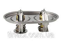 Термостат SCANIA P560,R560,R730 MAHLE ORIGINAL