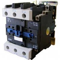 Пускач магнітний ПМ 3-50-11 220В Аско