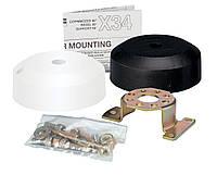 Монтажный комплект Ultraflex X34