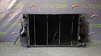 Б/у радиатор кондиционера 1474080080 для Lancia Zeta