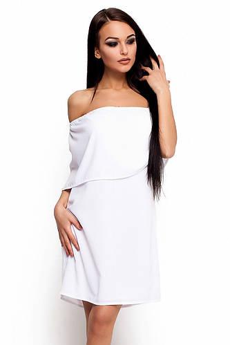 8251b7a0e9db49 Купити жіноче плаття. Вечірні, коктейльні та класичні сукні в інтернет  магазині Fashion Frankivsk з безкоштовною доставкою по Україні.