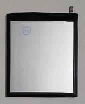 Акумулятор BL272для Lenovo K6 POWER(4000mAh), фото 2