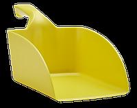 Великий ручний совок, 2 л Vikan (Данія)