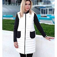 Женское пальто FREEVER, фото 1