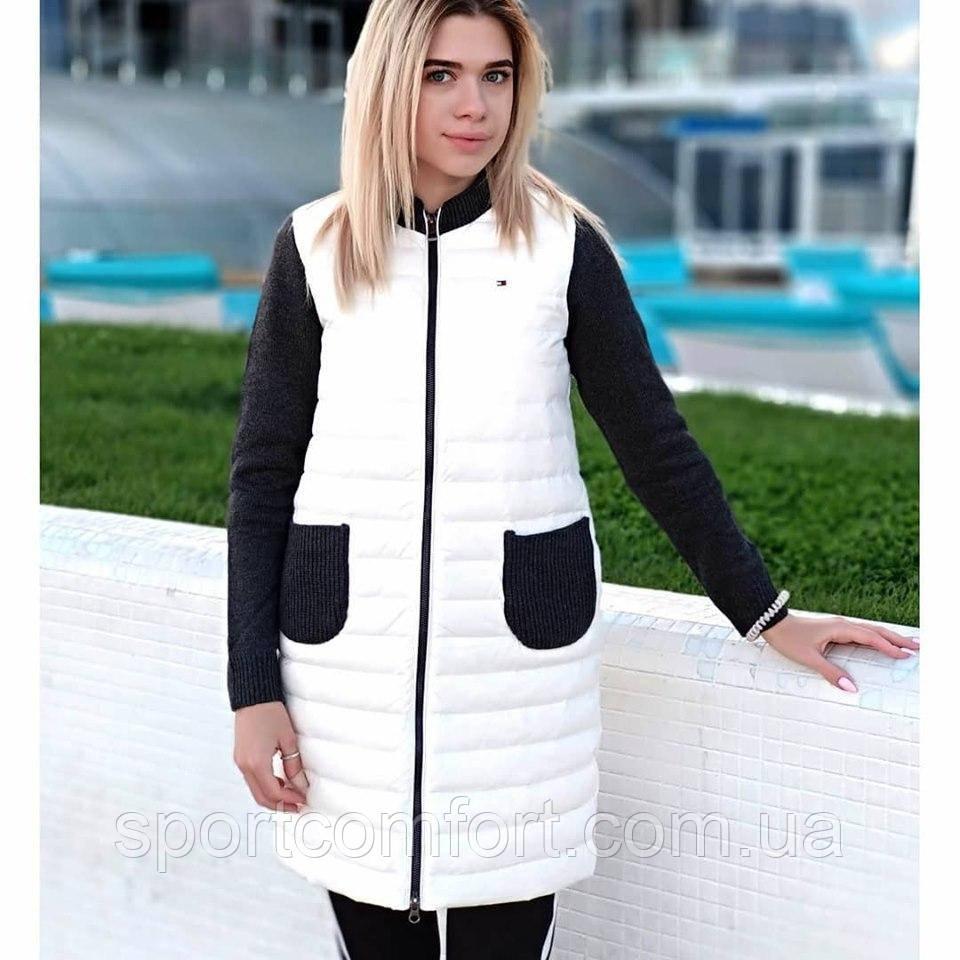 Женское пальто FREEVER