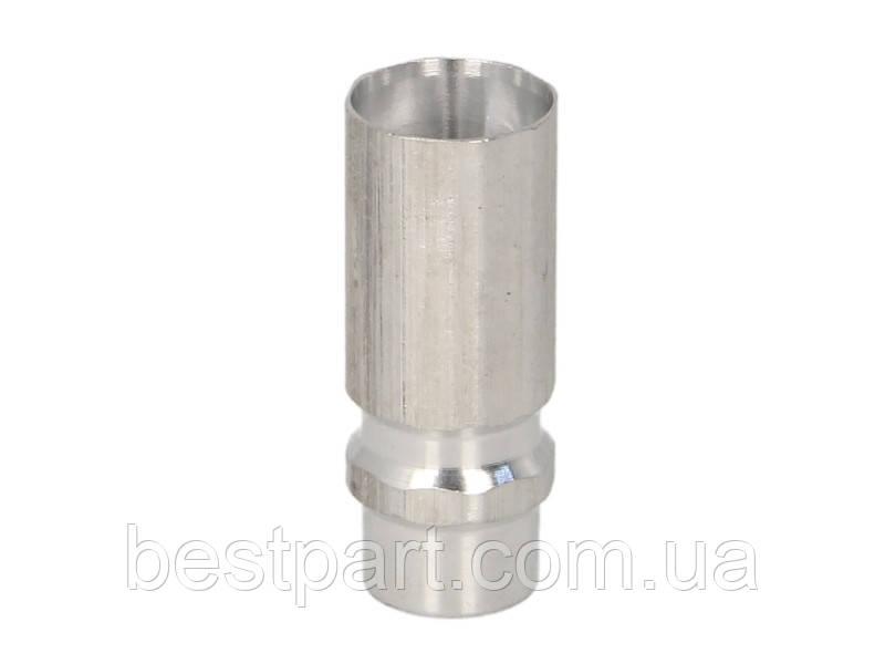 Клапан сервісного порту Високий тиск М10х1,25 Audi, Deawoo, Ford, GM, Opel, Jaguar, Seat, VW