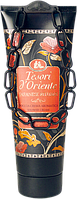 Крем-гель для душа Tesori d'Oriente Japanese Rituals 250 мл