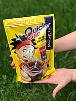 Какао детское Quick Cao 500 гр., фото 1