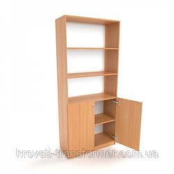 Шкаф офисный для документов шод-1