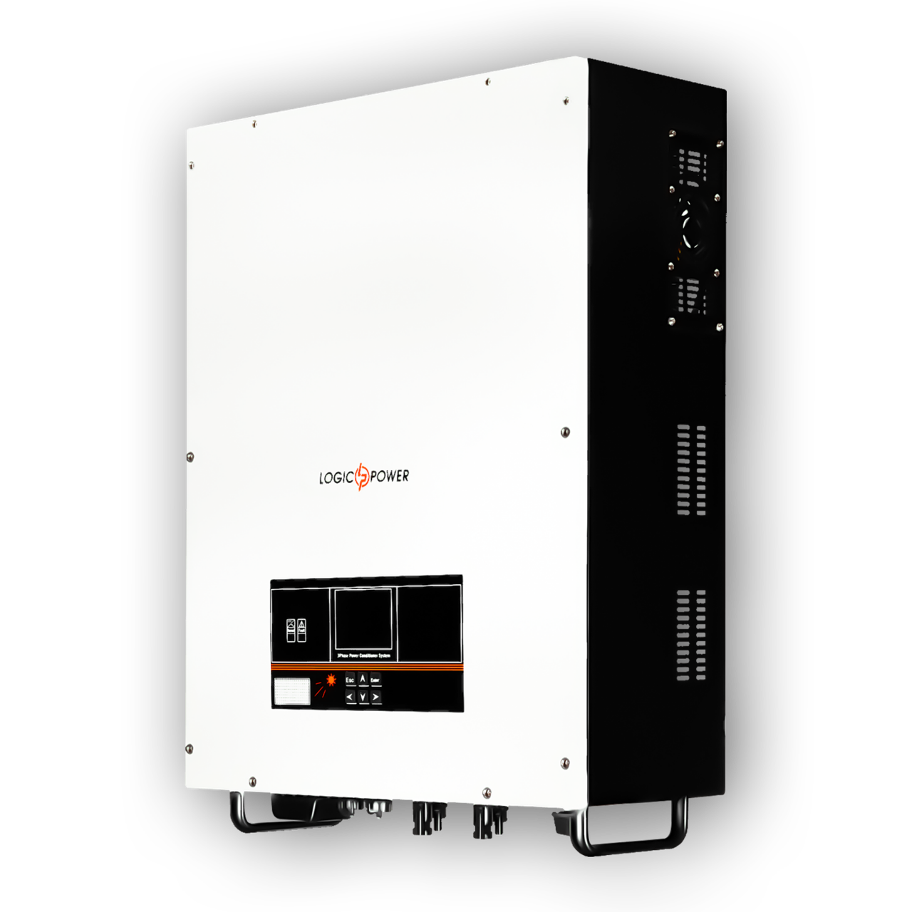 Уценка Солнечный сетевой инвертор LP-SI-20kW