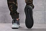 Кроссовки мужские Nike Air 720, серые (16122) размеры в наличии ► [  42 43 44 45 46  ], фото 3