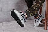 Кроссовки мужские Nike Air 720, серые (16122) размеры в наличии ► [  42 43 44 45 46  ], фото 5